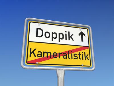 Doppik