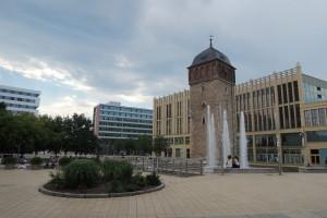 Immobilien Gutachten Chemnitz