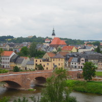 Immobilien Gutachten Rochlitz