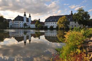 Immobilienbewertung Crimmitschau