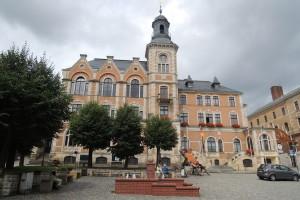 Immobilienbewertung Stollberg