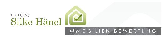 Silke Hänel IMMOBILIEN BEWERTUNG - Wir erstellen Markt- sowie Beleihungswertgutachten und unterstützen Sie mit Hauskaufberatungen und Energieausweisen