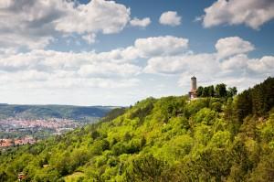 Immobilienbewertung Jena