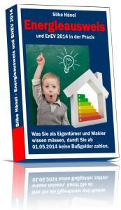 E-Book EnEV 2014