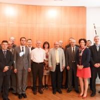 Gruppenbild_Oberer_Gutachterausschuss