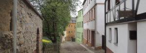 Immobilienbewertung Zwickau
