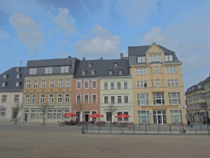 Immobilienbewertung Annaberg-Buchholz