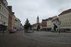 Immobilienbewertung Landkreis Zwickau